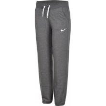 Sweat Pants Women`s Nike Club Swoosh 071